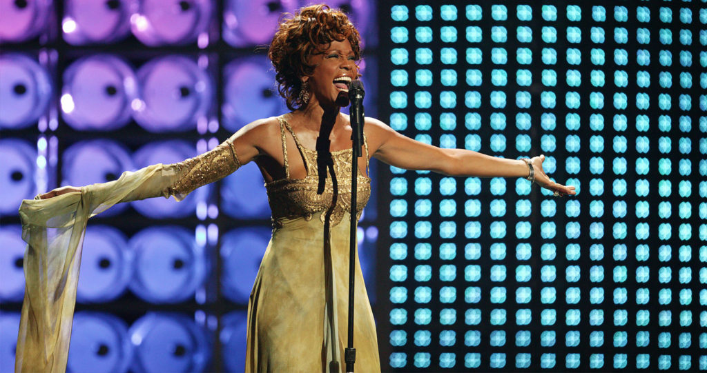 Whitney-Houston-hologram-konsert